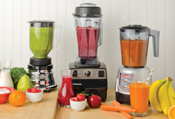 commercial kitchen equipment. Interior Design Ideas. Home Design Ideas