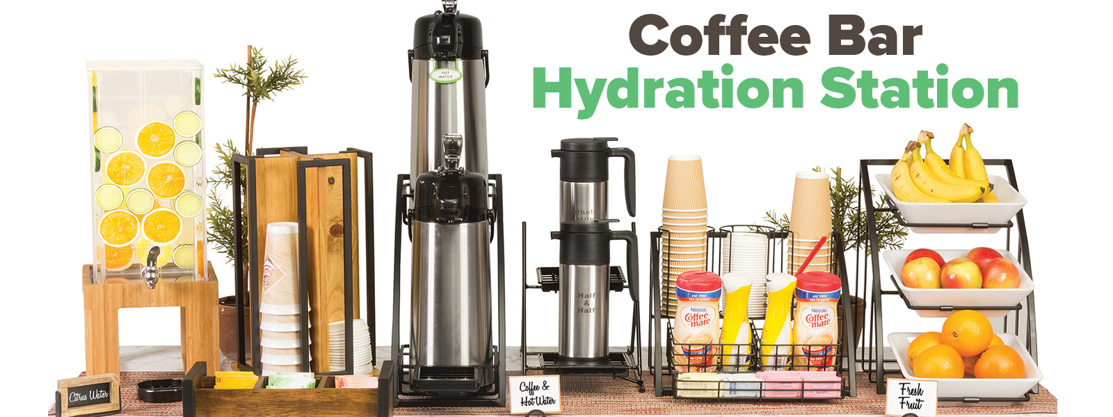Drink Station Beverage Dispensers Free Shipping