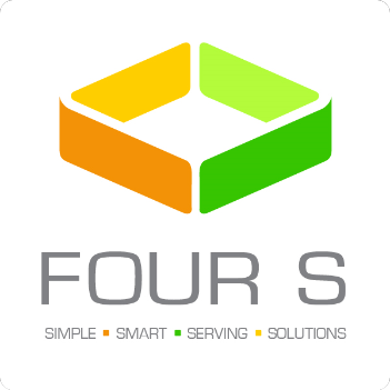 Solutions 4 S