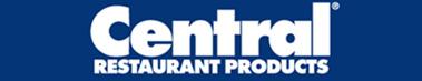 Central Restaurant Logo