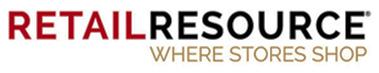 Retail Resource Logo