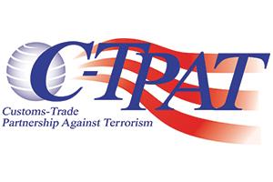 C_TPAT Certification