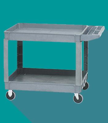 Utility Cart - 44683