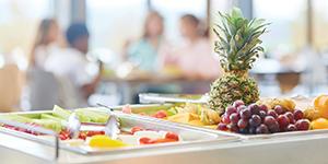 Refresh Salad Bars
