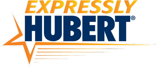 Expressly Hubert Logo