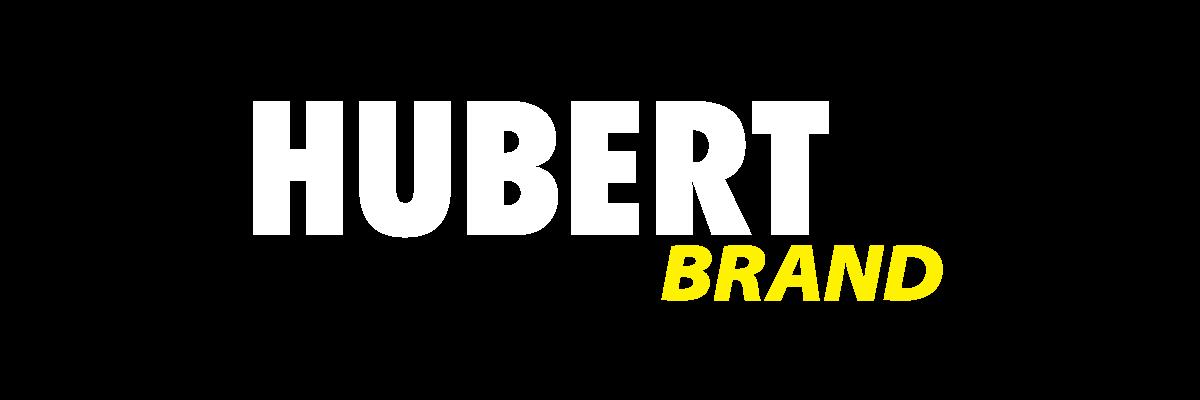 Hubert Brand Logo