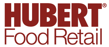 Hubert Food Retail