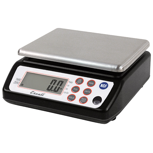 Professional Digital Scale