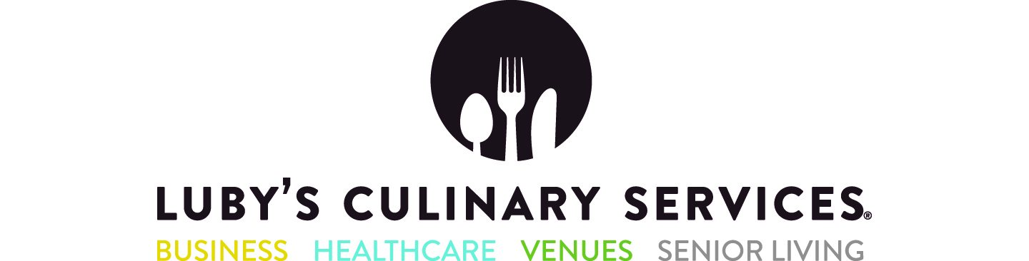 Lubys Culinary Service Logo