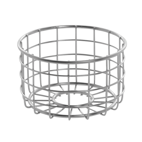 Expressly Hubert Bread Basket