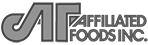Affiliated Foods Amarillo