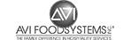 AVI Food System