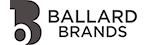 Ballard Brands