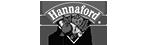 Delhaize Hannaford