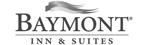 Wyndham Baymont
