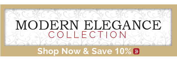 Modern Elegance Collection