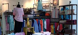 Retail Tips & Tricks