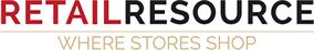 Where Stores Shop