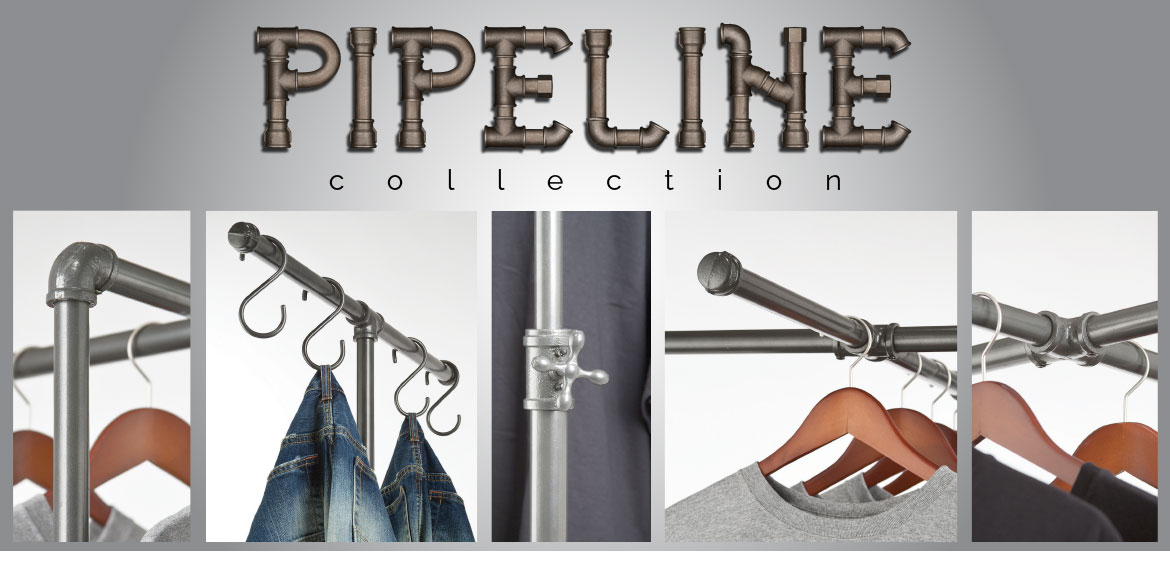Pipeline Collection
