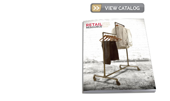 View Catalog