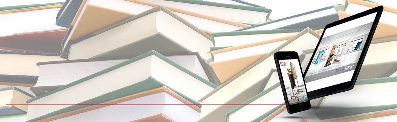 Look Books