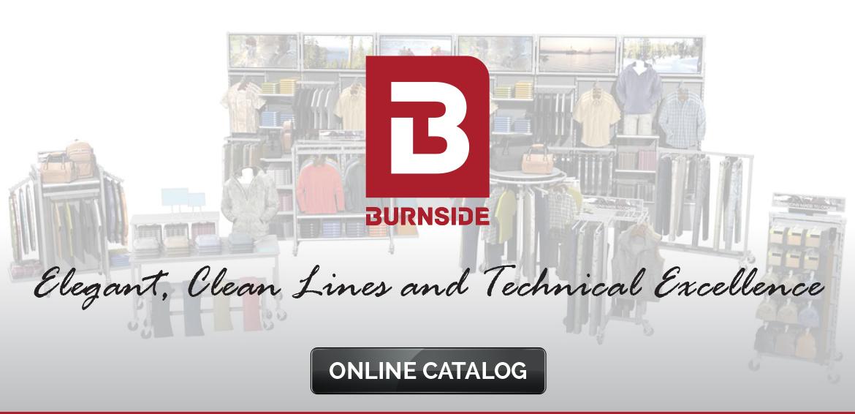 Burnside Collection