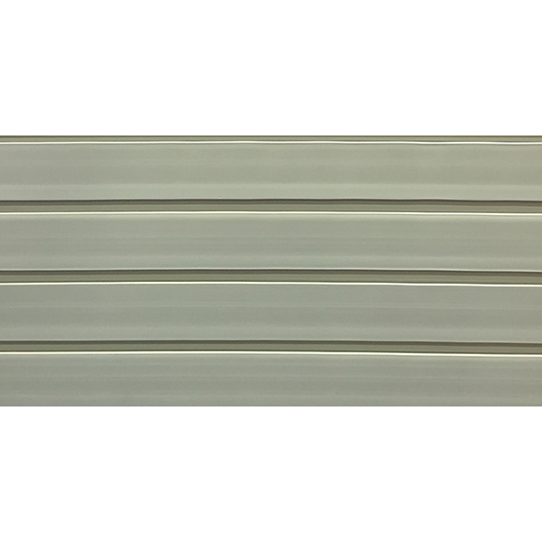 PVC Slatwall Easy Panels