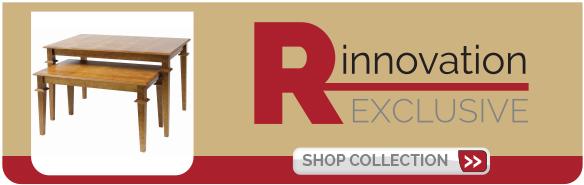 R-Line Innovation
