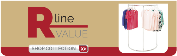 R-Line Value