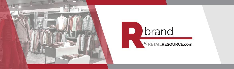 R-Brands