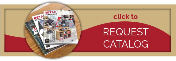Request Catalog