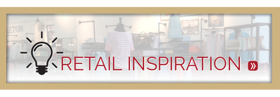Retail Inspiration