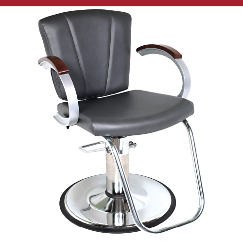 Vanelle Styling Chair