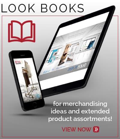 Online Booklets