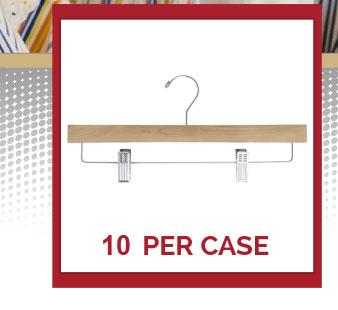 10 per case