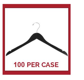 100 per case